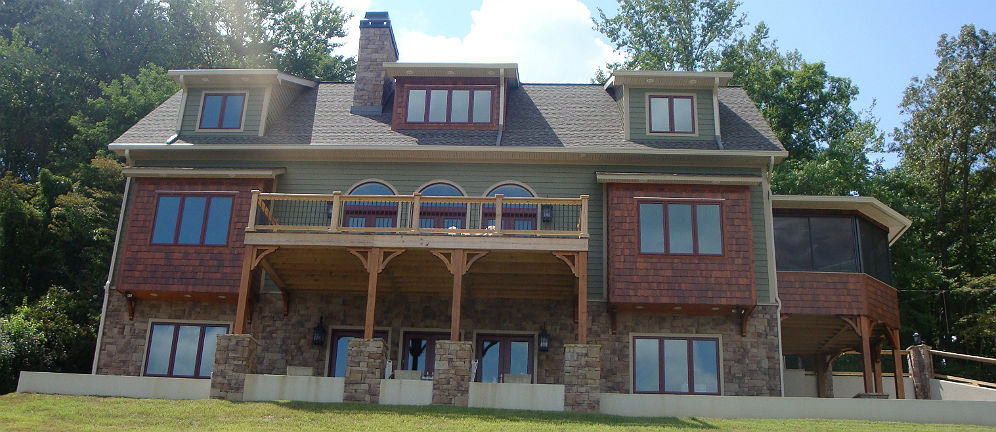 What Is Craftsman Style Cheap Decoration Ideas