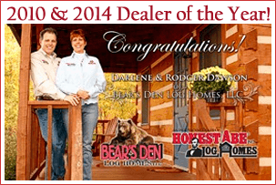 dealer-of-year